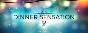 Eventiz-dinner-sensation-Header-FB
